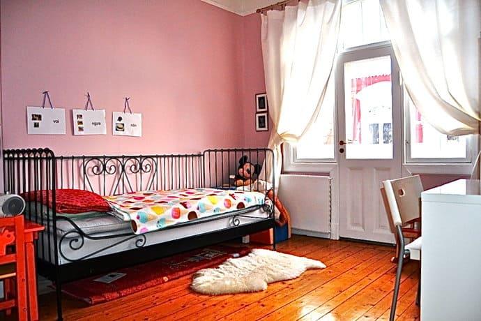 children room designrulz (10)