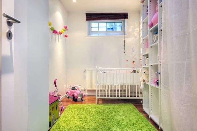 children room designrulz (11)