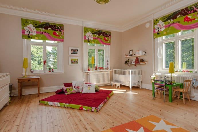 children room designrulz (12)
