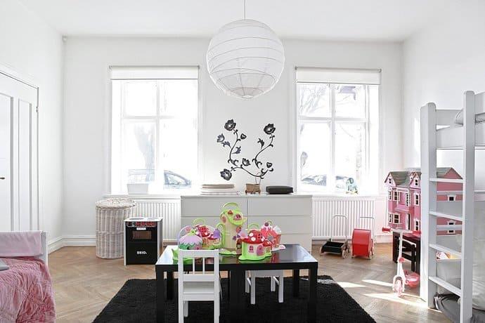 children room designrulz (13)