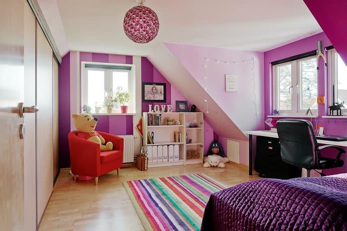 children room designrulz (14)