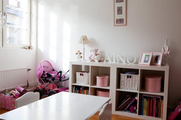 children room designrulz (15)