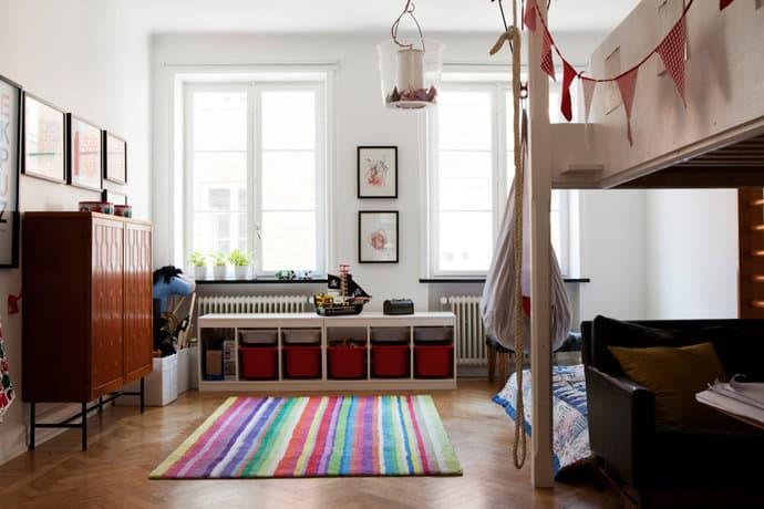children room designrulz (16)