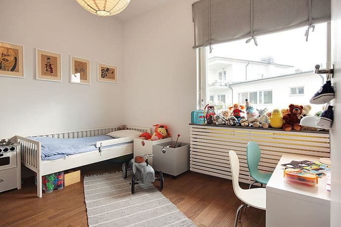 children room designrulz (17)