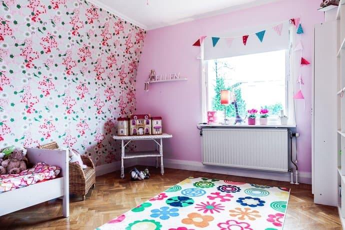 children room designrulz (18)
