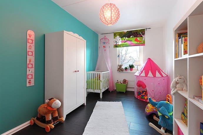 children room designrulz (2)