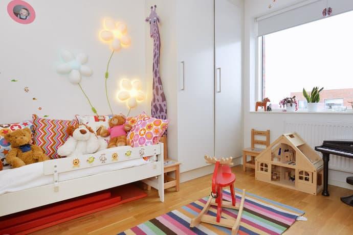 children room designrulz (20)