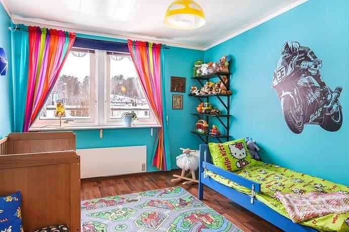 children room designrulz (21)
