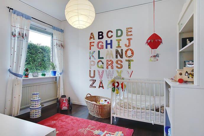children room designrulz (22)
