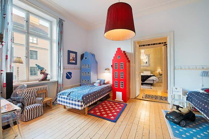 children room designrulz (23)