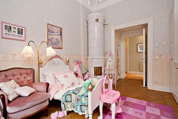 children room designrulz (24)