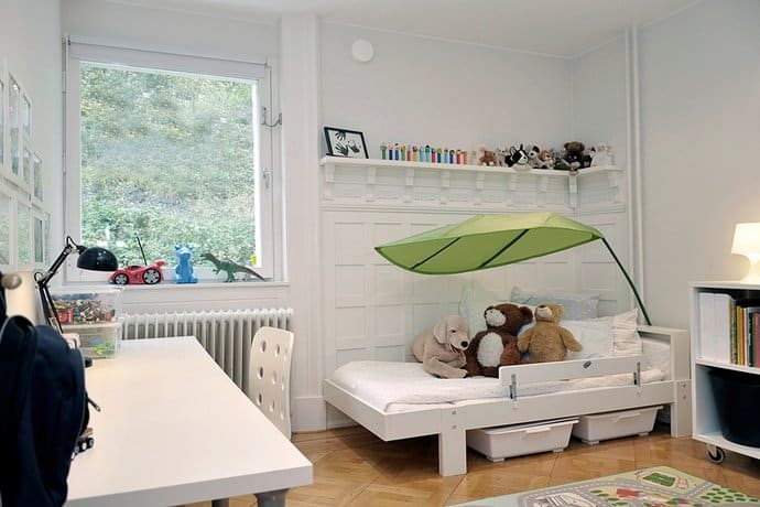 children room designrulz (25)