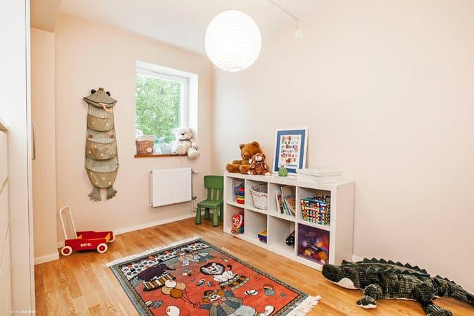 children room designrulz (26)