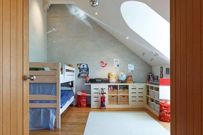 children room designrulz (27)