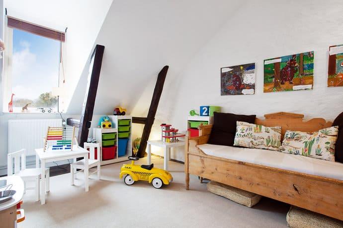 children room designrulz (28)