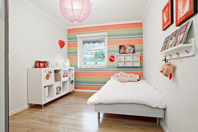 children room designrulz (29)