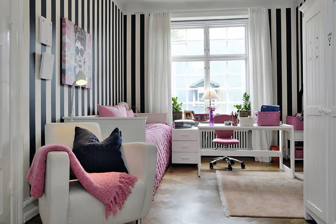 children room designrulz (3)