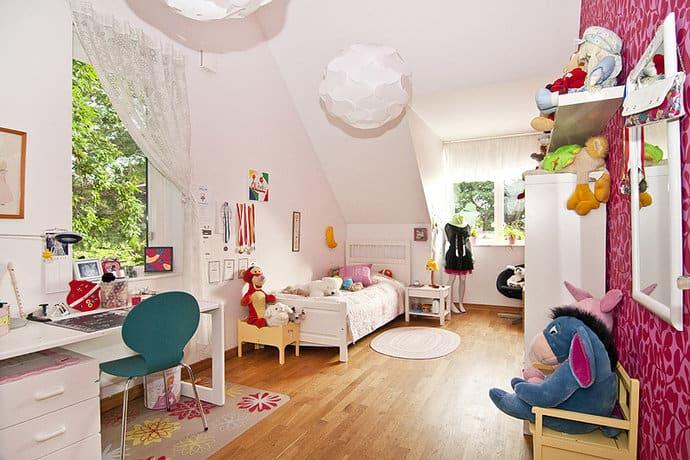 children room designrulz (30)