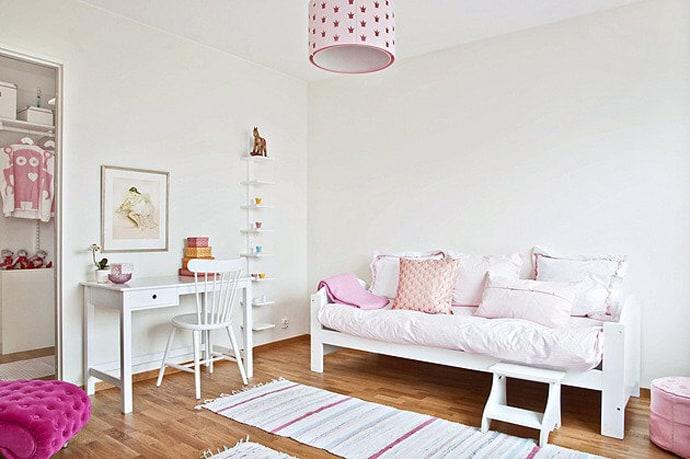 children room designrulz (31)
