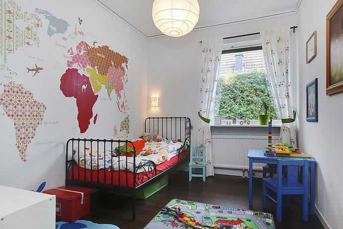 children room designrulz (32)