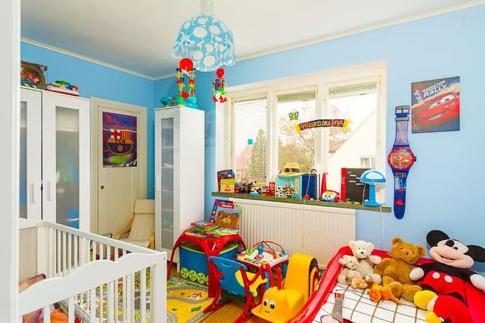 children room designrulz (33)