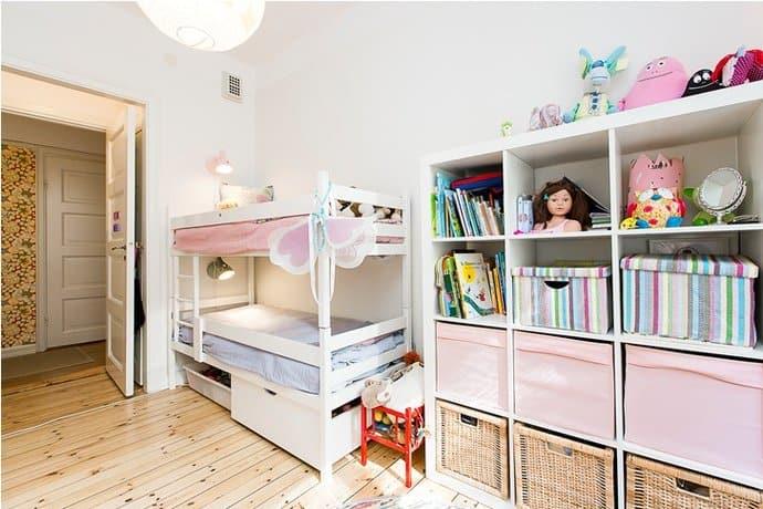 children room designrulz (35)