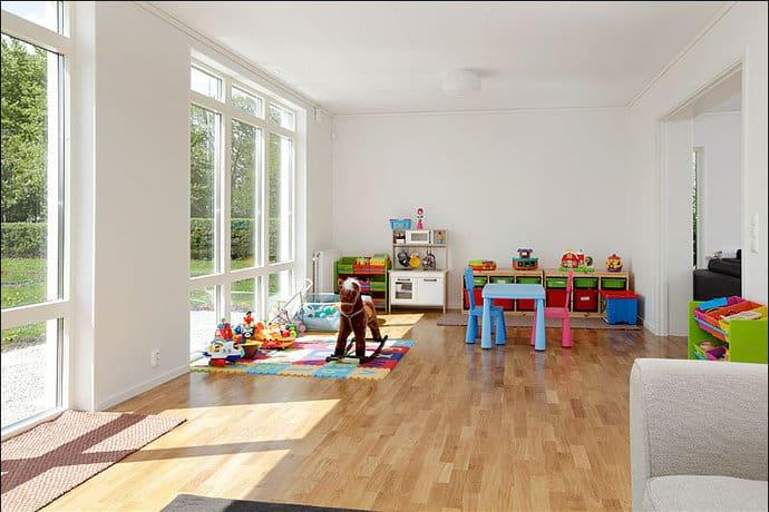 children room designrulz (36)