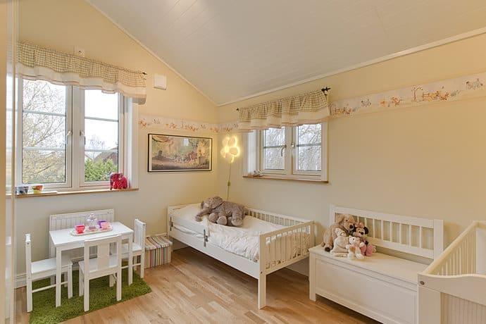 children room designrulz (37)