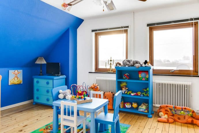 children room designrulz (38)