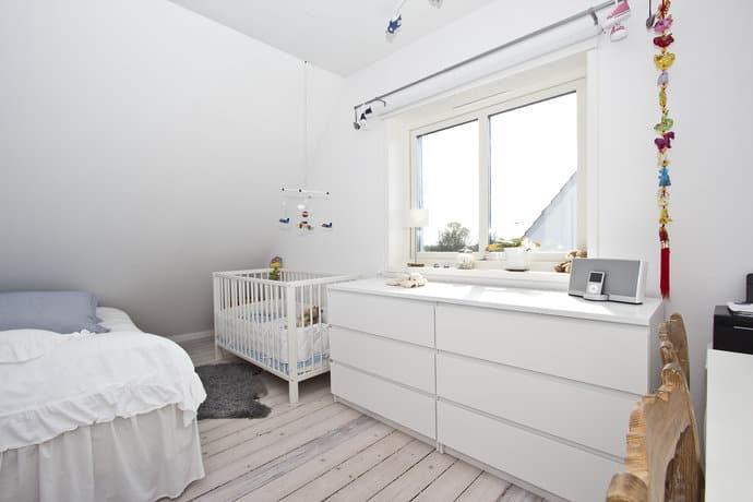 children room designrulz (39)