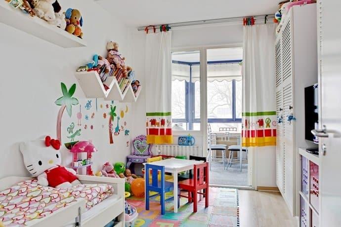 children room designrulz (4)