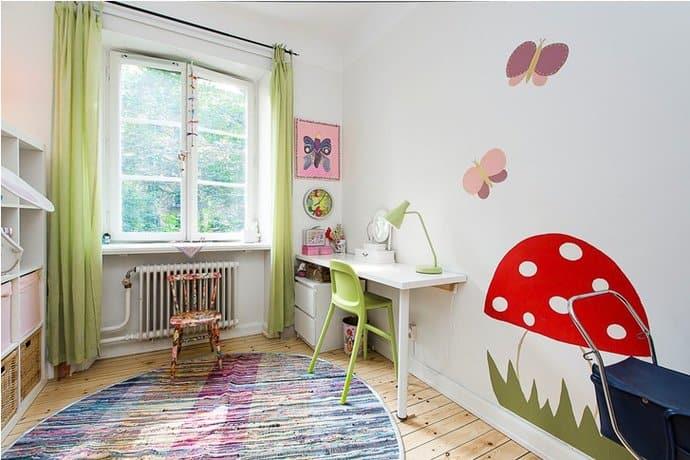 children room designrulz (41)