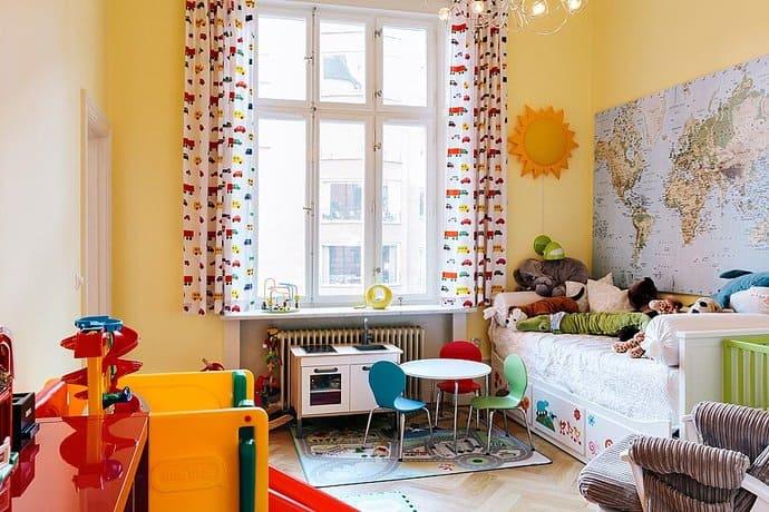 children room designrulz (42)