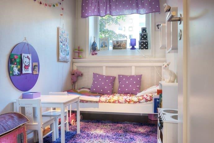 children room designrulz (43)