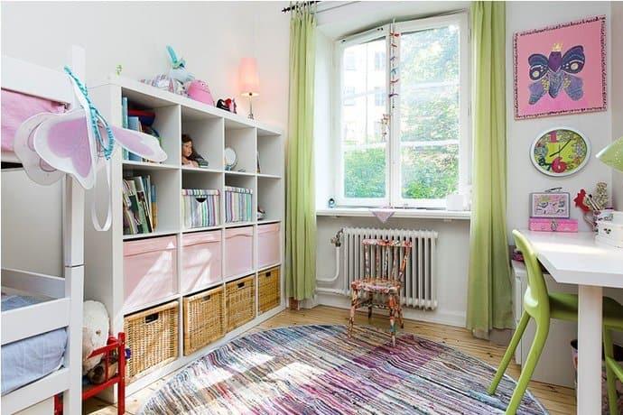 children room designrulz (44)