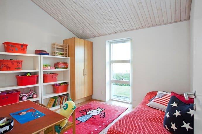 children room designrulz (45)