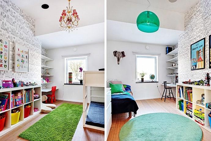 children room designrulz (46)