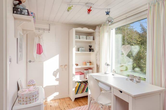 children room designrulz (5)