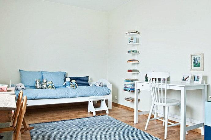 children room designrulz (7)