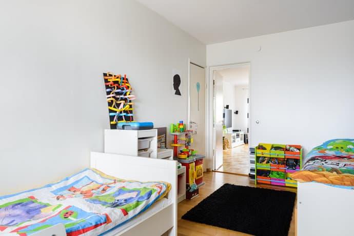 children room designrulz (8)