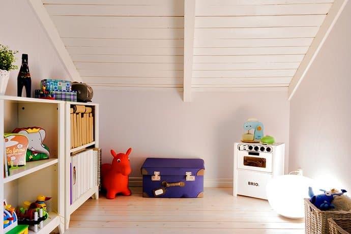 children room designrulz (9)