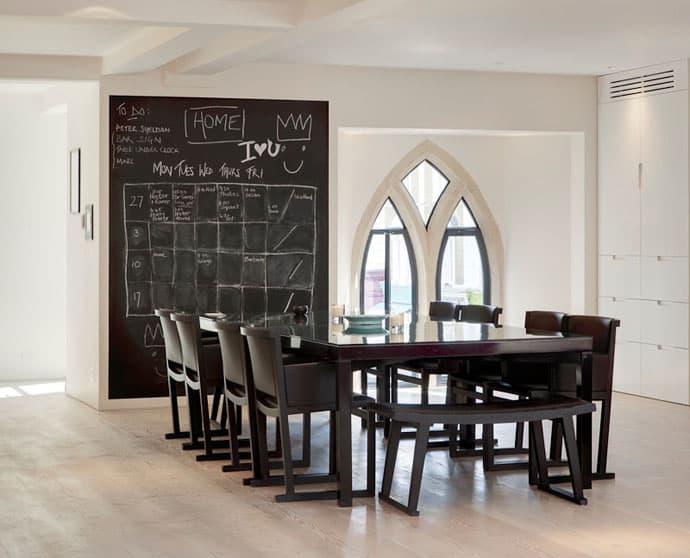 church-designrulz-011