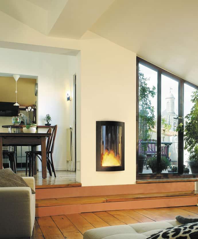 fireplace-designrulz-001