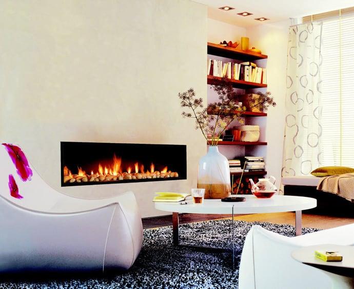 fireplace-designrulz-002