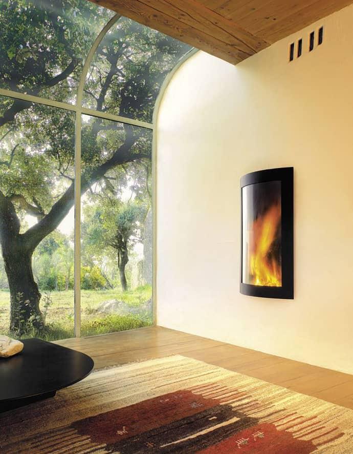 fireplace-designrulz-003