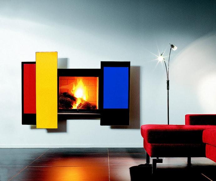 fireplace-designrulz-004
