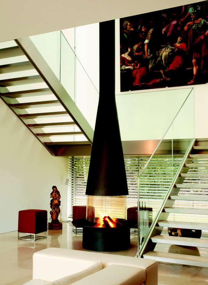 fireplace-designrulz-005