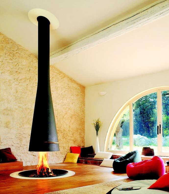 fireplace-designrulz-006