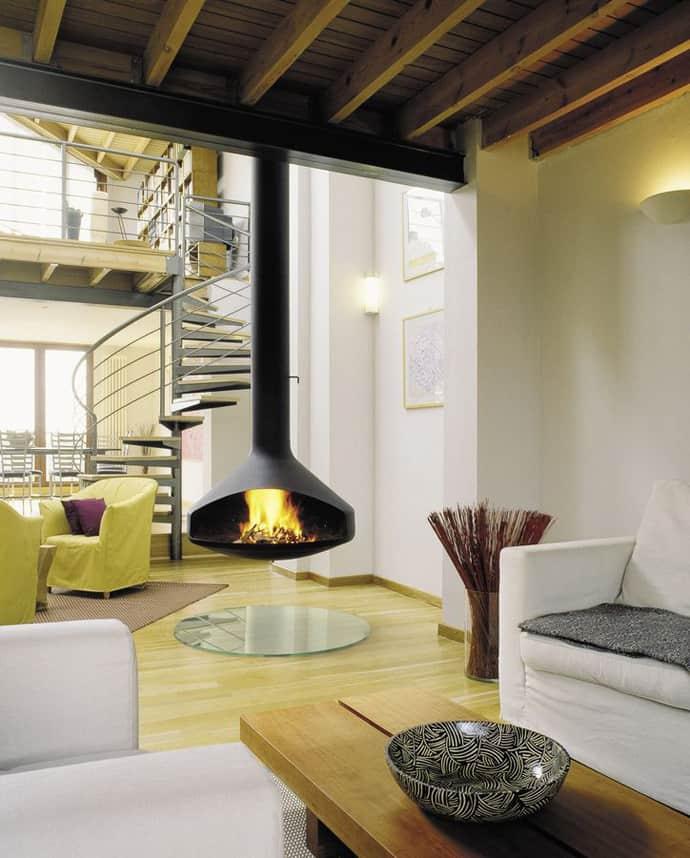fireplace-designrulz-007