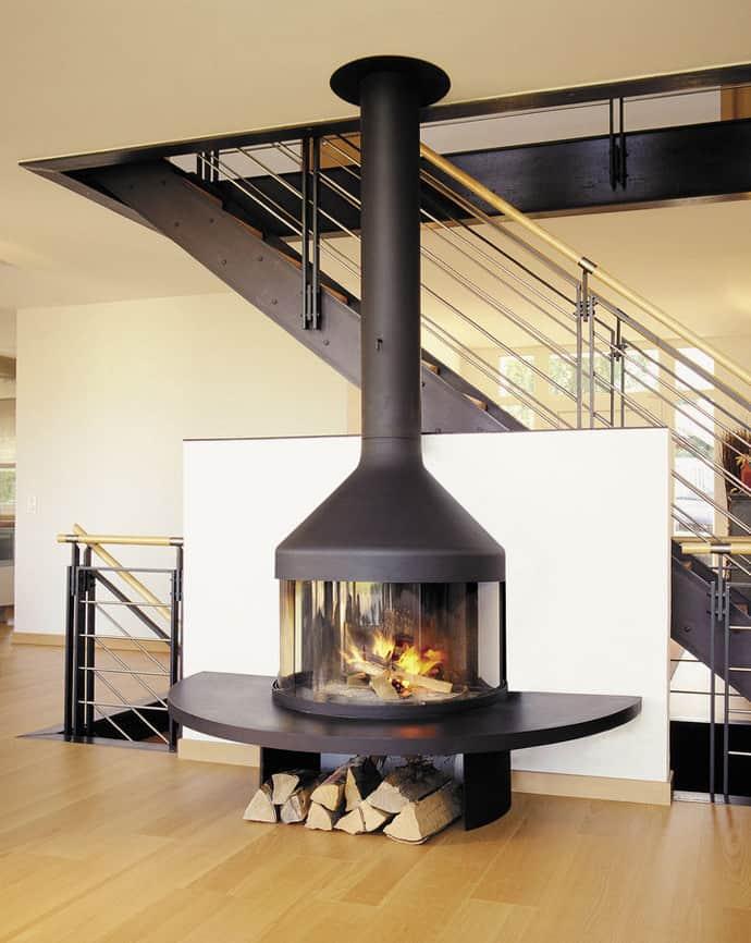 fireplace-designrulz-008
